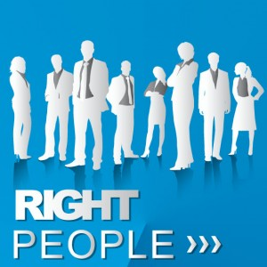 RightPeople-560x560px