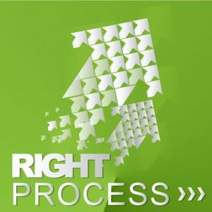 RightProcess-560x560px