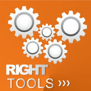 RightTools-560x560px