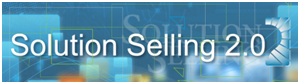 SolutionSelling2Image